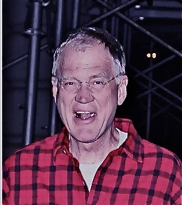 0311_david_letterman_splash.jpg