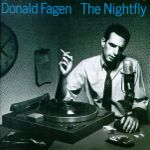 150px-Donald_Fagen_-_The_Nightfly.jpg