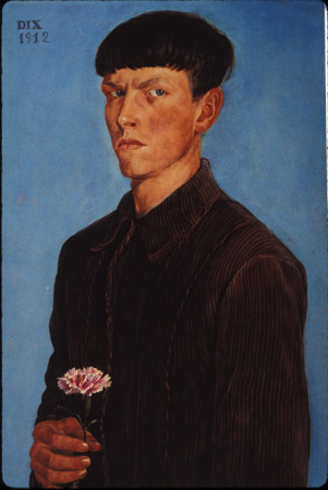1912-Self-portraitCarnation.jpg