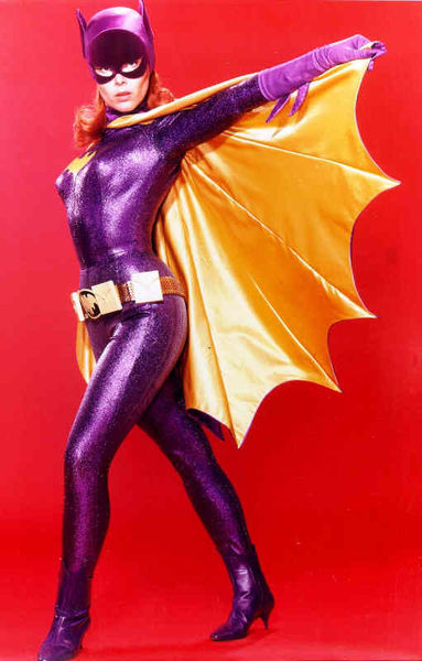 383px-Yvonne_Craig_Batgirl.jpg