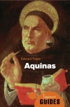 Aquinas%20cover.jpg