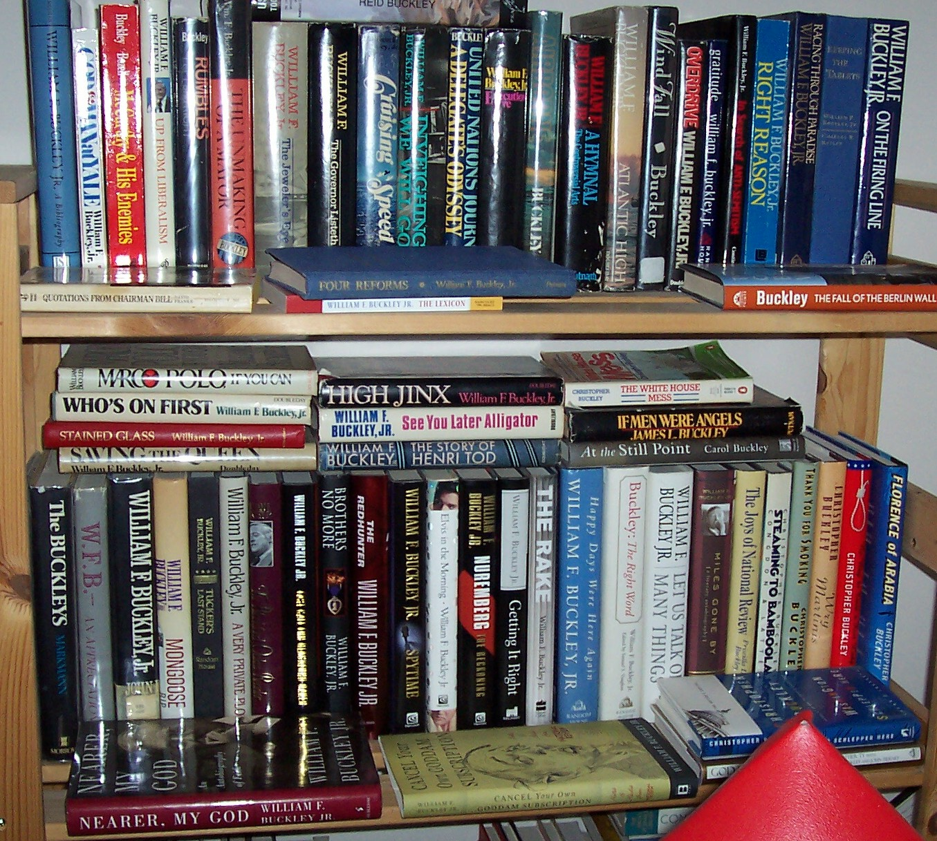 Buckley%20books.jpg