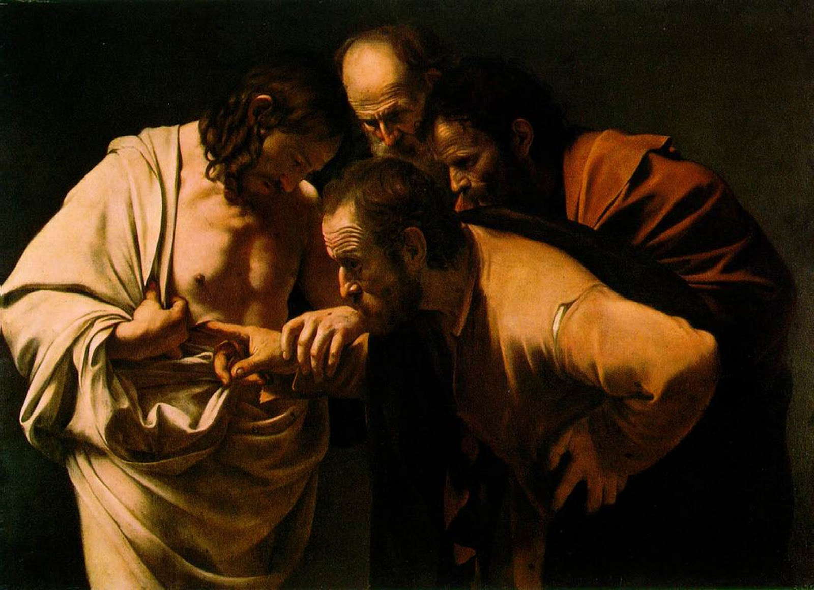 Caravaggio%2C%20Doubting%20Thomas.jpg