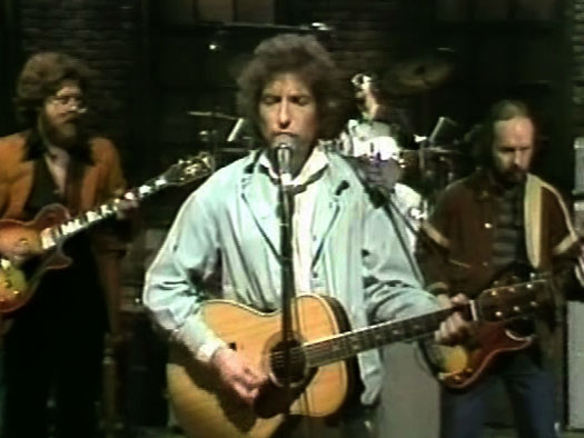 Dylan_Bob_I_Believe_In_You_SNL_79_Body.jpg