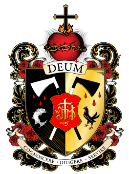 Fisher-More-Catholic_College-Coat-of-Arms-FLAT-RGB-SMALL.png