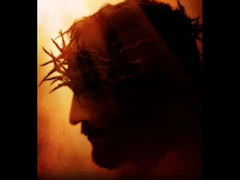 Head%20of%20Christ%20with%20Crown%20of%20thorns.png
