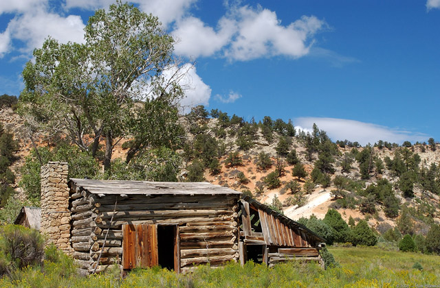 HomesteadersShack.jpg