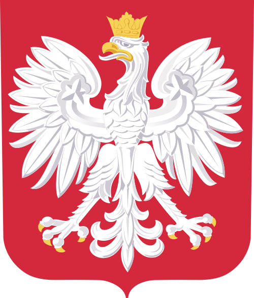 Polish%20coat%20of%20arms.png