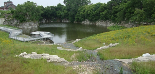 Quarry%20Pond.jpg