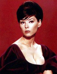 Yvonne_Craig.jpg