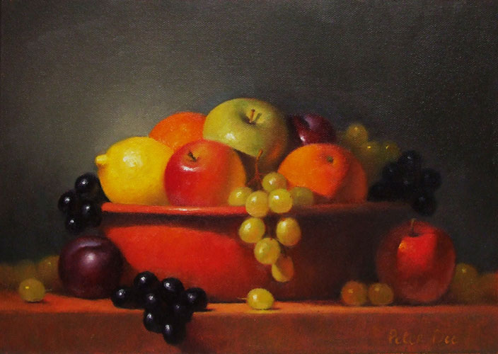 bowl-of-fruit-still-life1.jpg