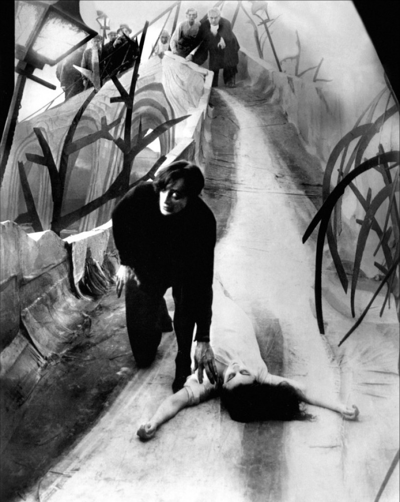 cabinet-of-dr-caligari-still.jpg