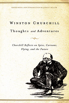 churchill-adventures.jpg