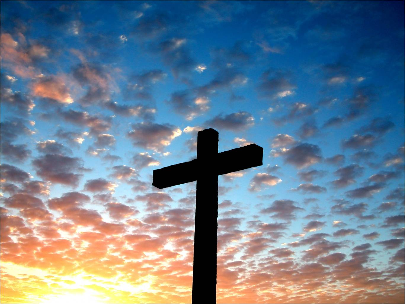 easter-cross-daybreak.jpg