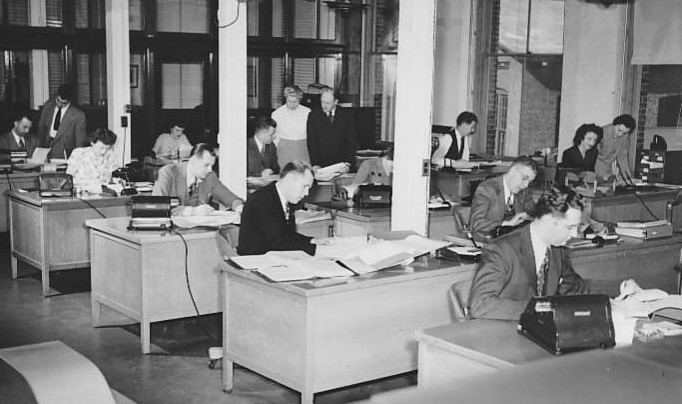 office-interior-1940s.jpg