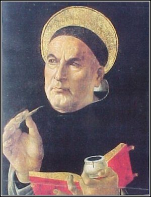 thomas_aquinas-719213.jpg