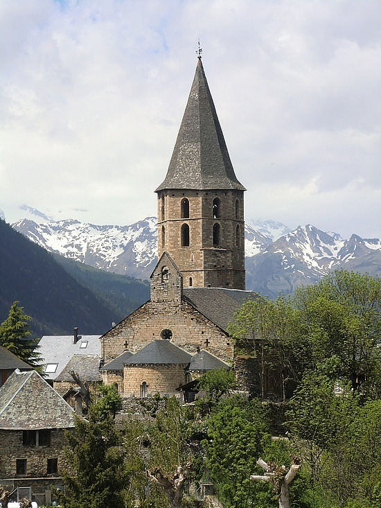 village-church.jpg